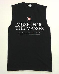 LIKE si tu tienes ésta camiseta!!!   #DepecheMode #NoHayIgual