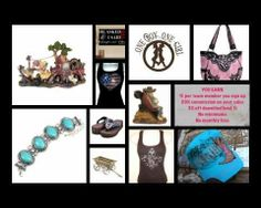 join today! check out the website @ www.misfitcowgirlboutique.com or email. me at misfitcowgirlboutique@gmail.com