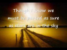 ▶ Ozzy Osbourne - See you on the other side (Lyrics) - YouTube