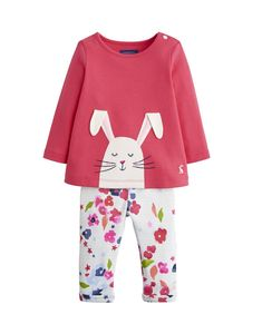 d38d6ce306 12 Best Joules Baby Clothing images in 2018