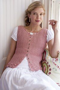 53 best crochet clothes images on pinterest hand crafts crochet crochet patterns articles ebooks magazines videos fandeluxe Image collections