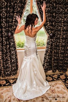 www.l'afriquephotography.co.za Mermaid Wedding, Wedding Dresses, Fashion, Heidelberg, Moda, Bridal Dresses, Alon Livne Wedding Dresses, Fashion Styles, Weeding Dresses