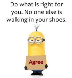 87 Funny Minion Quotes Of The Week And Funny Sayings 31 Minion Jokes, Minions Quotes, Funny Minion, Minion Movie, Funny Quotes, Life Quotes, Funny Memes, Hilarious, Qoutes