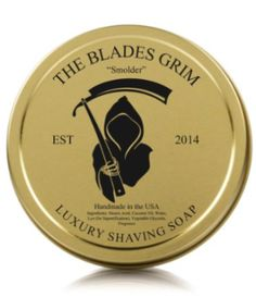 5 Shaving Lubricant Options   Creams Oils & Soaps   Simple Changes To Improve Your Shaves