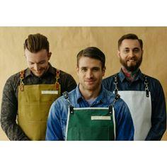 F T R K D  São Paulo   Aventais de Serviço  Workwear Apron  EPI   #ftrkd #saopaulo #apron #workwearapron