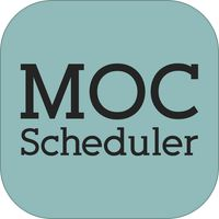 Moms On Call Scheduler Twins Schedule, Moms On Call, Twin Mom, Learning, Life, Baby, Studying, Teaching, Baby Humor