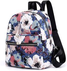 Amazon.com   cute mini flower music pack bag for girls women Backpack   Kids' Backpacks Music Backpack, Backpack Bags, Fashion Backpack, Cute Backpacks, Bath And Body Works, Super Cute, Purses, Children, Bags