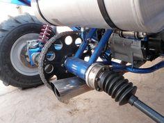 Gokart Plans 826973550304621115 - Source by phenomraspberry Go Kart Buggy, Off Road Buggy, Kart Cross, Homemade Go Kart, Go Kart Parts, Diy Go Kart, Dodge Nitro, Karts, Sand Rail