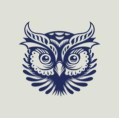 The Owl via p53