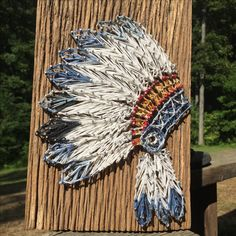 String art !!! B's Creations
