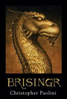Brisingr by Christopher Paolini. Buy this eBook on #Kobo: http://www.kobobooks.com/ebook/Brisingr/book-rc_FdSqx7EOBp4dfikdf-A/page1.html