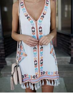 ~~~BOHO CHIC! SPRING AND SUMMER TRENDS.  Try STITCH FIX today and get looks just…  ~~~BOHO CHIC! SPRING AND SUMMER TRENDS.  Try STITCH FIX today and get looks just like these delivered right to your door–handpicked for you by you ..  http://www.beautyfashionfragrance.us/2017/06/09/boho-chic-spring-and-summer-trends-try-stitch-fix-today-and-get-looks-just/