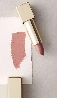 "Sunday Riley: Modern Lip Color ""Bare Honey"""