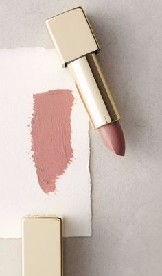"Sunday Riley: Modern Lip Color ""Bare Honey"""