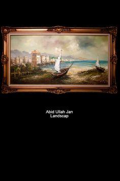 Art Work, Landscape, Movies, Movie Posters, Painting, Artwork, Work Of Art, Scenery, Films