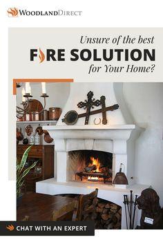 245 best kitchen fireplace images in 2019 bar grill log burner rh pinterest com