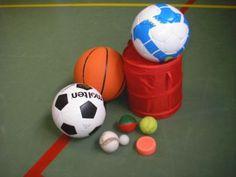 sport en spel kinderen - Google zoeken