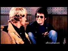 starsky & hutch ★ silver lining - YouTube