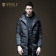 Tag a friend who would love this!|    Refreshing arrival PINLI 2017 winter new menswear men's long cap down jacket men's coat D173408458 now available for sale $US $147.39 with free postage  yow will discover that product along with even more at our favorite eshop      Get it now on this site >> https://tshirtandjeans.store/products/pinli-2017-winter-new-menswear-mens-long-cap-down-jacket-mens-coat-d173408458/    #URBAN}