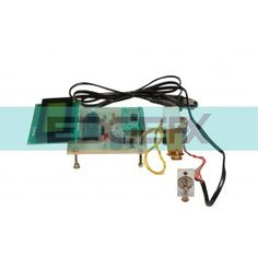 Android Phone Speech Recognition Sensed Which displays the notices when a message is sent from the users mobile. Electrical Projects, Electronics Projects, Arduino Based Projects, Do It Yourself Kit, Speech Recognition, Tool Kit, Step By Step Instructions, Display