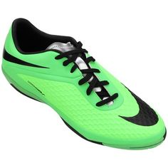 5f749d9a06 Acabei de visitar o produto Chuteira Nike Hypervenom Phelon IC Netshoes