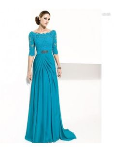 Just waiting on approval from my sister, but this is what I want to be wearing for her wedding. I am in love!!!!!