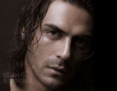 Bollywood, Tollywood & Más: Arjun Rampal Subi Samuel Photography