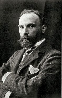 1849-1917 Pintor británico influido por el neoclasicismo victoriano, pintor PRERRAFAELISTA, romántico,se incluye en el simbolismo.Su modo de pintar apenas vario a lo largo de su vida , fue modificando su temática ...clásica,mitológica e influencia impresionista
