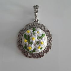 Embroidery # nakış