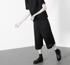 SS16 | Izumi trouser