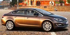 General Motors staakt Russische productie - http://www.driving-dutchman.com/general-motors-staakt-russische-productie/