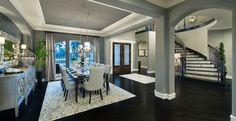 Monterey at Westlake | Houston, TX | Monterey Homes