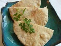 How to make Whole Wheat Pita Bread at home by Show Me The Curry,indian recipe, cooking videos, recipe videos