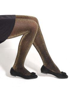 Meia calça com Brilho!!   Deby Dicas