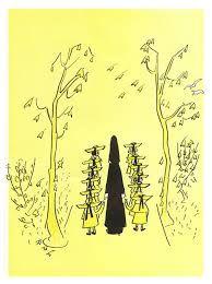 Image result for madeline illustrations