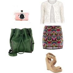 """""""Untitled #28"""" by soleil-olivia on Polyvore"""