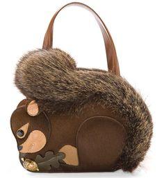 Braccialini - bags and more | Head2Heels