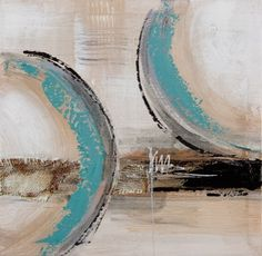 Válogatott olasz művészek által készített eredeti kézzel festett akril festmény, fa keretre feszített vásznon. Nem szükséges a képhez keret. Painting, Painting Art, Paintings, Painted Canvas, Drawings