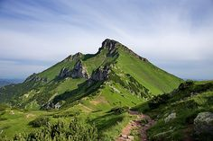 Green mountain on summer morning. One of rocky prak of Tatra mountains, Slovakia. Tatra Mountains, Home Remodel Costs, Canvas Art, Canvas Prints, Green Mountain, Beautiful Landscapes, New Art, Fine Art America, Wall Art