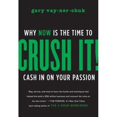 Great book that teaches the foundation of Social Media