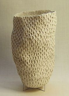 thérèse lebrun #ceramics #pottery
