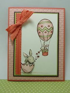 Stampin' Up! SU by Joan Robertson, Joan's Daily STAMPede