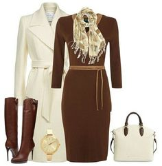 Find More at => feedproxy.google.... Clothing, Shoes & Jewelry - Women - women's dresses casual - http://amzn.to/2kVrLsu