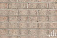 Surfside Brick Earth Tones, Tile Floor, Brick, Flooring, Bricks, Wood Flooring, Floor, Floors
