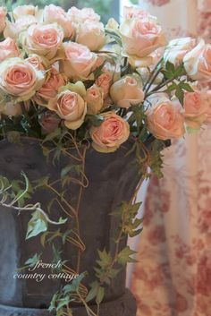 Gorgeous | Roses, Rose Gardens | Pinterest | Gardens on french country vegetable gardens, french country rose art, french country trees, french country flower, french country cottage gardens,