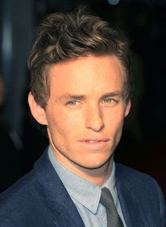 eddie-redmayne? if you are not finnick Odair i will punch every cat in the world. also you're beautiful.