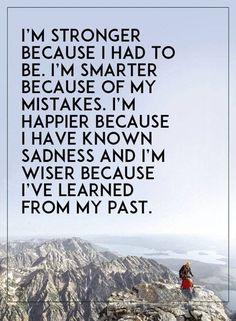 Positive Quotes : 68 Motivational Inspirational Quotes For Success 29 Feeling Positive Quotes, Positive Quotes For Life, Good Life Quotes, Wisdom Quotes, Success Quotes, Me Quotes, Qoutes, My Past Quotes, Positive Motivation