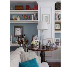 living-gazette-blog-decor-sala-classica-mesa-lateral