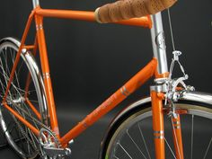 YiPsan Bicycle