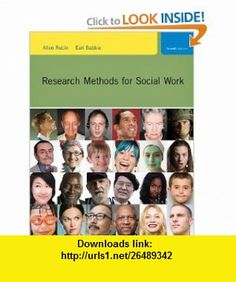 research methods in education pdf free download